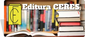 Editura CERES