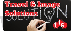 Travel & Image Solutions